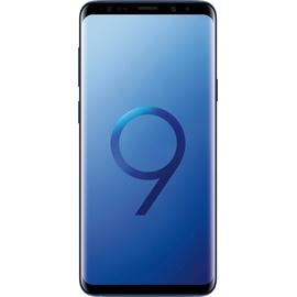 Samsung Galaxy S9+ Duos 64GB Coral Blue