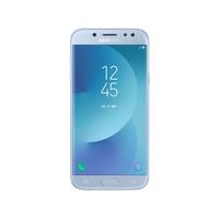 Galaxy J5 (2017) Duos blau