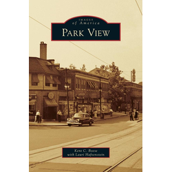 Park View als Buch von Kent C. Boese