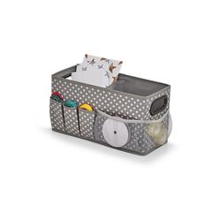 HTI-Living Aufbewahrungsbox Geschenkverpackungsaufbewahrung Organizer, Aufbewahrungsbox