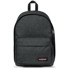 EASTPAK Out of Office Concrete Melange