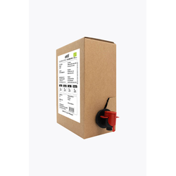 Karacho Cold Brew Coffee Colombia Bag-in-Box Bio 1,5 L