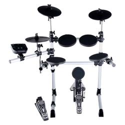 XDrum DD-402 E-Drum-Set