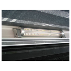 HEOSolution LED-Markisenleuchte