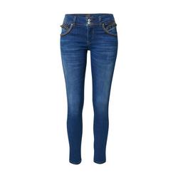 LTB Skinny-fit-Jeans ROSELLA 29