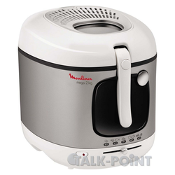 Moulinex Fritteuse AM 4800 Fritteuse