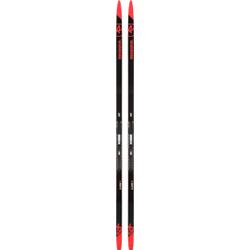 Rossignol - X Ium Skating IFP - Skating - Größe: 186 cm