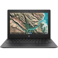 HP Chromebook 11 G8 9TX83EA