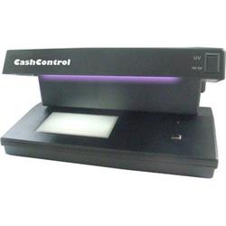 CCE 60 - 2x6W UV Lampe, 1x4W Weißlichtlampe für Wasserzeichen,