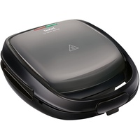Tefal Snack time SW341B