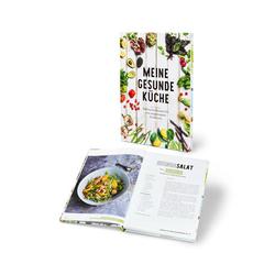 Buch »Meine gesunde Küche«