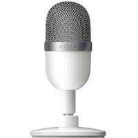 Razer Seiren Mini Mikrofon,