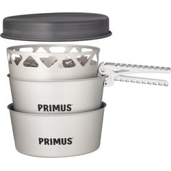 Primus Essential Stove Set 2.3L - Campingkocher-Set