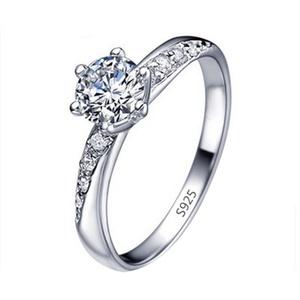 Shuda Eheringe Ringe Partnerringe Freundschaftsringe Eheringe Trauringe Verlobung Ringe