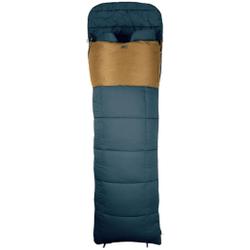 Millet - Chill Camp 0 Dark Orion/Hamilton - Schlafsäcke
