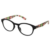 I NEED YOU Lesebrille Hawaii G59600 +1.50 DPT