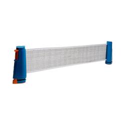 BS Toys Tischtennisschläger Tischtennis-Set