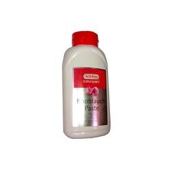 Kotanyi Knoblauchpaste kräftig und intensiv im Geschmack 1000g