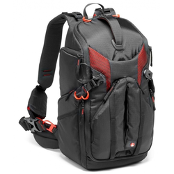 Manfrotto 3N1-26 Pro Light Rucksack