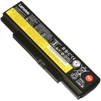 Lenovo thinkpad Battery 76+ 6cell