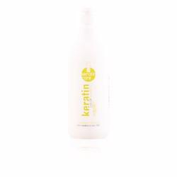 KERATIN CARE color shampoo 1000 ml
