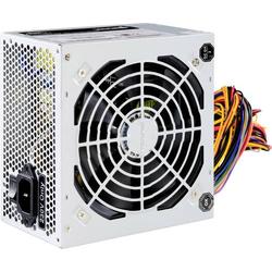 Rasurbo BAP-550 PC Netzteil 550W ATX