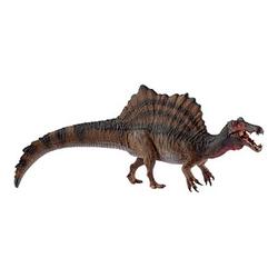 Schleich® Dinosaurs 15009 Spinosaurus Figur