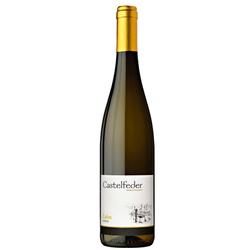 Kerner Lahn DOC 2017 - Weingut Castelfeder