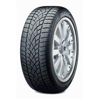 Dunlop SP Winter Sport 3D 215/60 R17C 104/102H