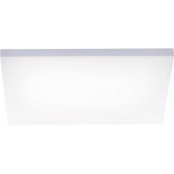 Paul Neuhaus Frameless 8491-16 LED-Panel 24W Weiß