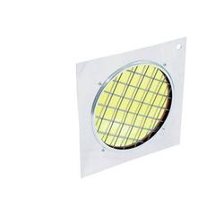 Eurolite Dichroitischer Farbfilter Silber, Gelb Passend für (Bühnentechnik)PAR-56 Silber, Gelb
