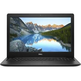 """Dell Inspiron 3593 15,6"""" i5 1.0GHz 8GB RAM 512GB SSD (110DD)"""
