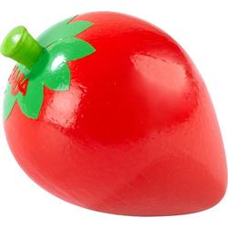HABA - Erdbeere
