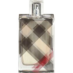 BURBERRY Eau de Parfum Burberry Brit