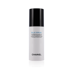 Chanel Blue Serum 30 ml
