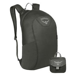 Osprey Cityrucksack Ultralight Stuff Pack Rucksack grau