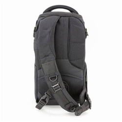 Vanguard Alta Rise 43 Sling Bag Kameratasche