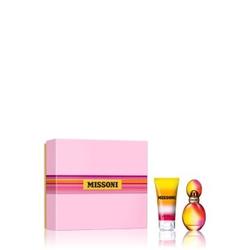 Missoni Women  zestaw zapachowy  1 Stk