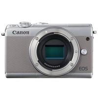 Canon EOS M100