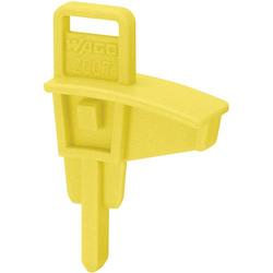 WAGO 2007-8899 Schaltsperre