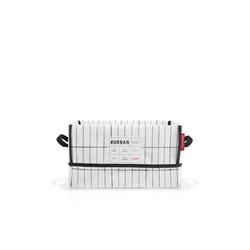REISENTHEL® Aufbewahrungsbox Aufbewahrungsbox urban box new york, Taschen & Gepäck