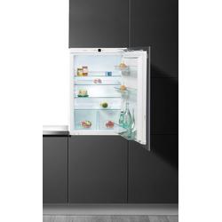 Miele Einbaukühlschrank K 32222 i, 87,2 cm hoch, 55,9 cm breit