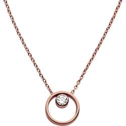 Skagen Jewelry ELIN SKJ0850791 Damenhalskette
