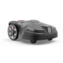 Husqvarna Automower 405X Modell 2021