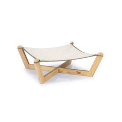 Designed By Lotte Katzen-Hängematte Hängematte Gaia