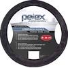 PETEX Petex Design 1108 Lenkradbezug Schwarz 36 - 38cm