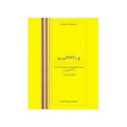 Buch MAT 1.S als Buch von Lothar Tschampel