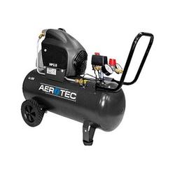 AEROTEC 310-50 FC Kompressor