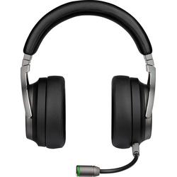 Corsair Virtuoso SE PC-Headset