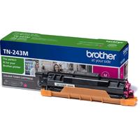 Brother TN-243